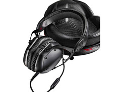V moda crossfade lp2 over ear headphones 00 s