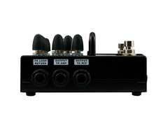 Amt electronics ss 30 bulava 3 channel guitar preamp 02 s