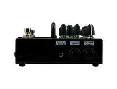 Amt electronics ss 30 bulava 3 channel guitar preamp 03 s