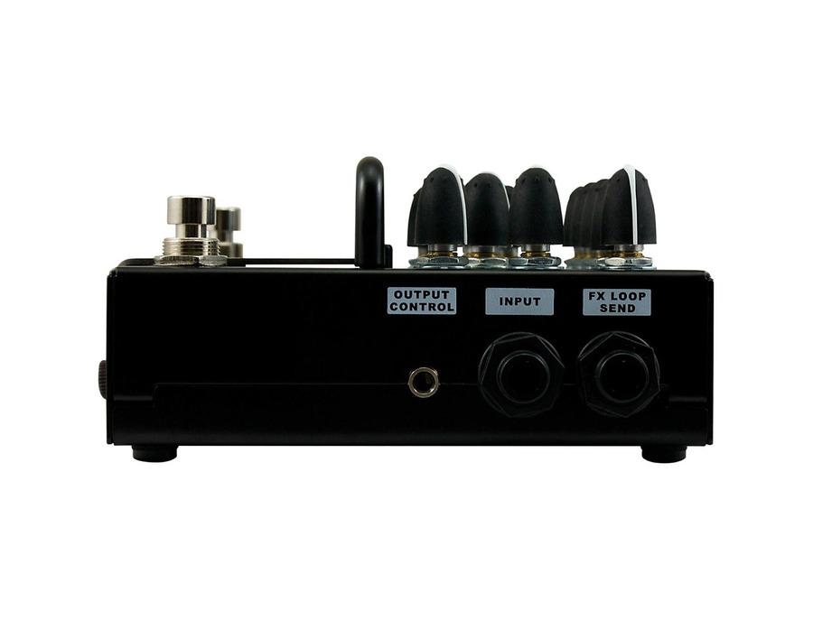 Amt electronics ss 30 bulava 3 channel guitar preamp 03 xl