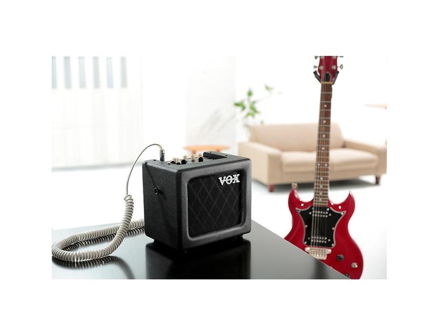 Vox mini3 g2 00 xl