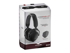 V moda crossfade lp2 over ear headphones 02 s