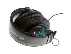 Sony mdr 7506 professional headphones 02 s