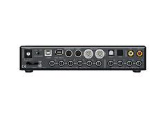 Rme fireface ucx usb 2 0 audio interface 00 s