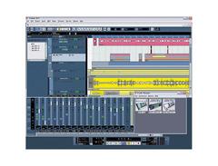 Yamaha audiogram 6 usb audio interface 01 s