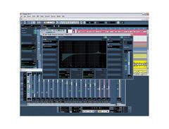 Yamaha audiogram 6 usb audio interface 02 s