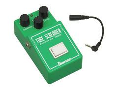 Ibanez ts808 the original tube screamer 01 s