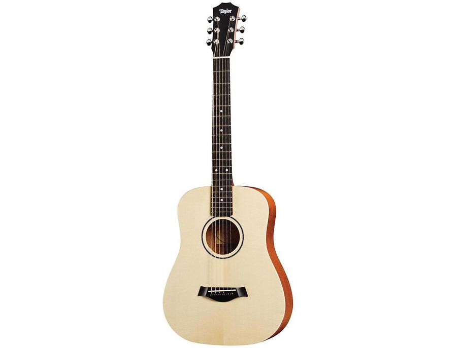 Taylor bt1 baby taylor acoustic guitar 00 xl