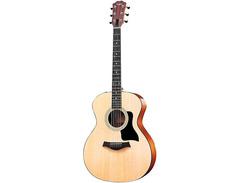 Taylor 114e grand auditorium acoustic electric guitar 00 s