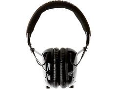 V moda crossfade m 100 over ear noise isolating headphone 00 s