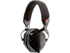V moda crossfade m 100 over ear noise isolating headphone 01 s