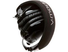 V moda crossfade m 100 over ear noise isolating headphone 02 s