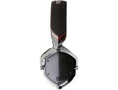 V moda crossfade m 100 over ear noise isolating headphone 04 s