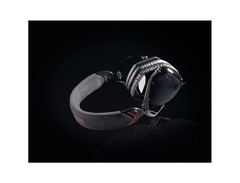V moda crossfade m 100 over ear noise isolating headphone 05 s