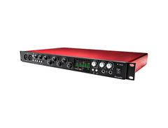 Focusrite scarlett 18i20 audio interface 00 s
