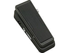 Dunlop 535q cry baby multi wah 07 s