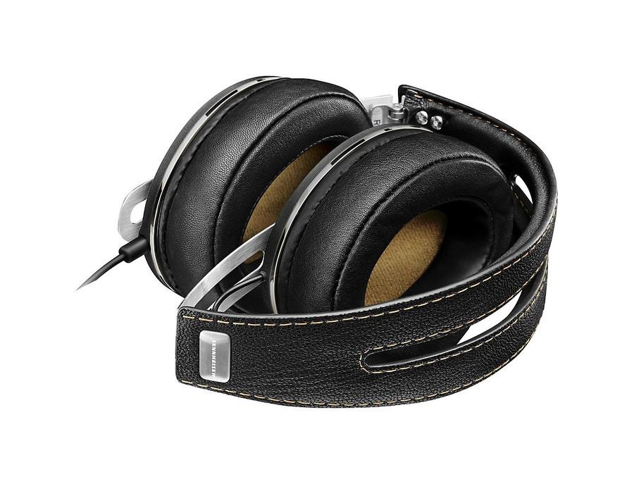 Sennheiser momentum headphones 00 xl