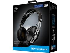 Sennheiser momentum headphones 03 s