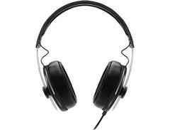 Sennheiser momentum headphones 04 s