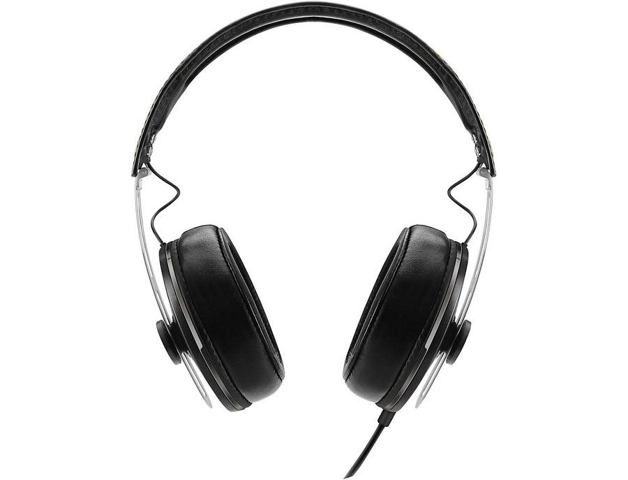 Sennheiser momentum headphones 04 xl