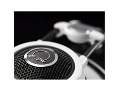 Akg quincy jones signature series q701 03 s