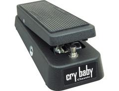 Dunlop gcb95f cry baby classic wah wah 03 s