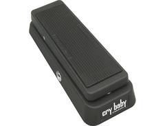 Dunlop gcb95f cry baby classic wah wah 05 s