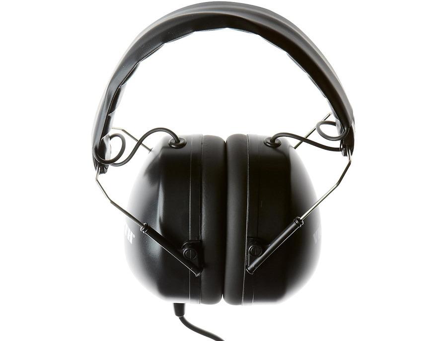 Vic firth sih1 isolation headphones 00 xl