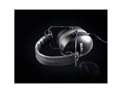 Vic firth sih1 isolation headphones 05 s
