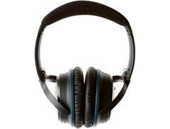 Bose quietcomfort 25 00 s