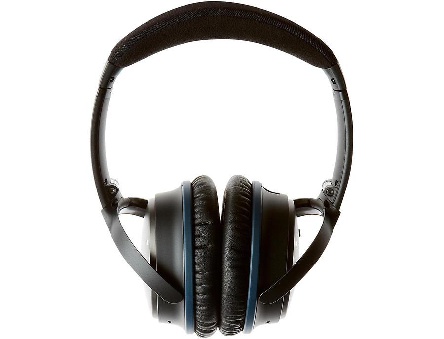 Bose quietcomfort 25 00 xl