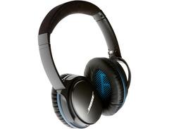 Bose quietcomfort 25 02 s