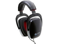 Direct sound ex 29 extreme isolation headphones 01 s