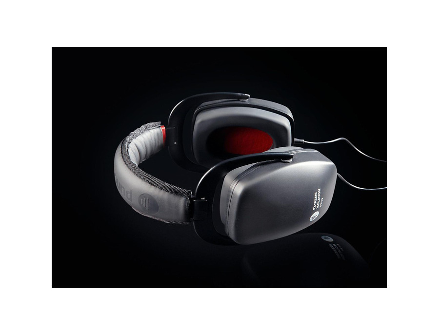 Direct sound ex 29 extreme isolation headphones 04 xl