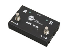 Livewire aby switch 01 s