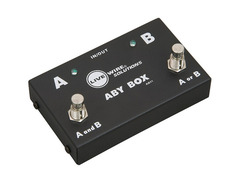 Livewire aby switch 02 s
