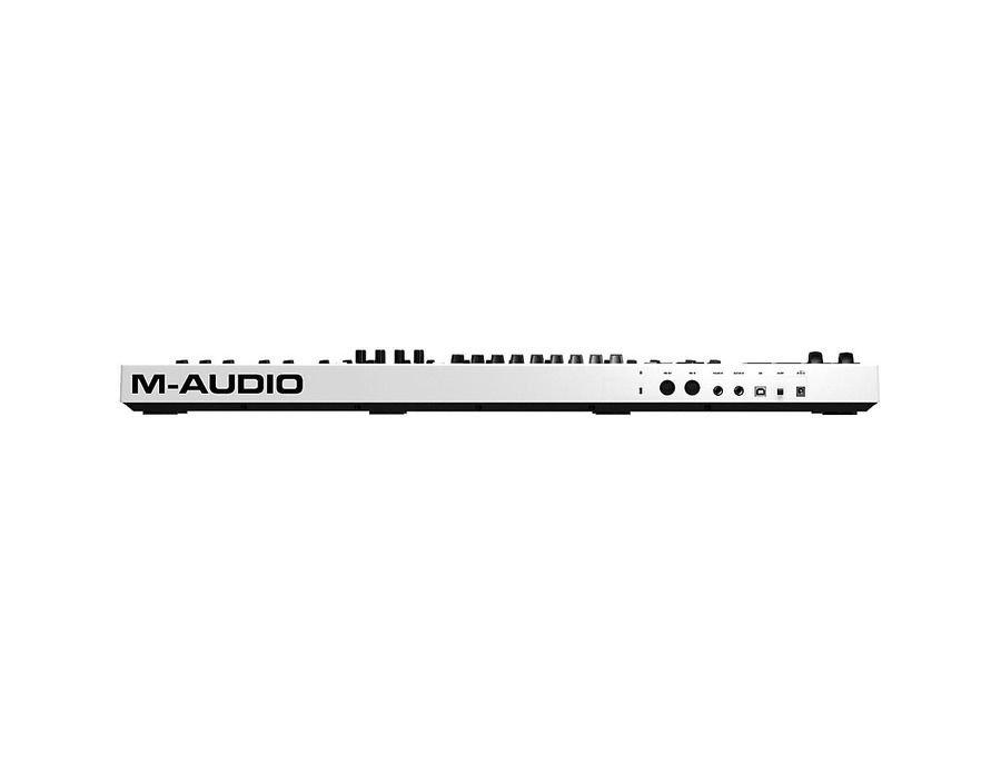 M audio code 49 01 xl