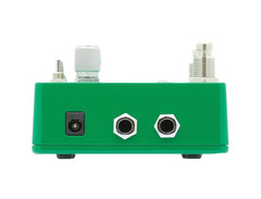 Empress effects phaser pedal 02 s