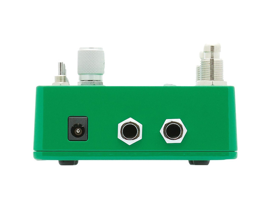 Empress effects phaser pedal 02 xl