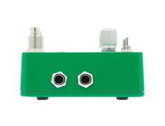 Empress effects phaser pedal 03 s