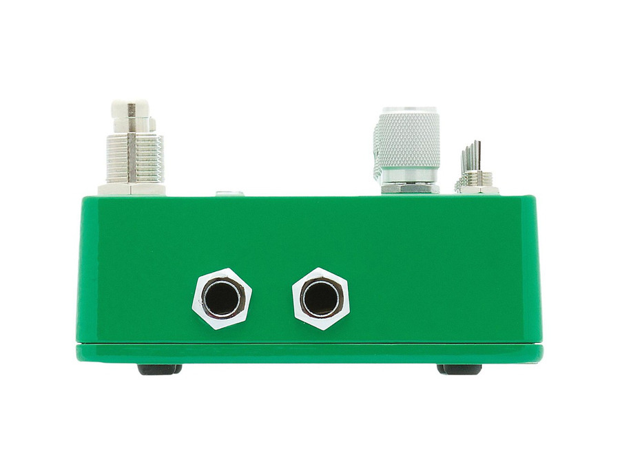 Empress effects phaser pedal 03 xl