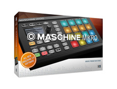 Native instruments maschine mikro mkii 04 s