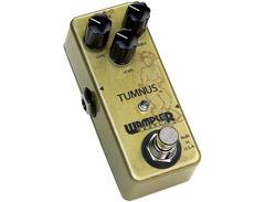 Wampler tumnus 00 s