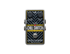 Electro harmonix chill switch momentary line selector 00 s