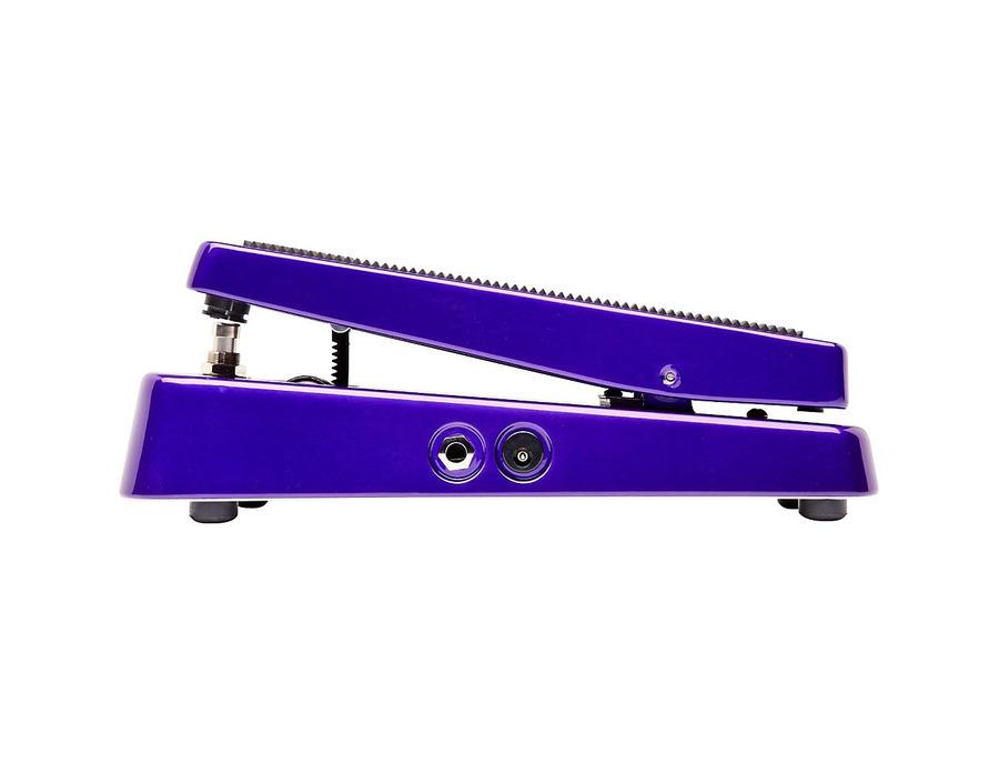 Mission engineering rewah pro guitar pedal 03 xl