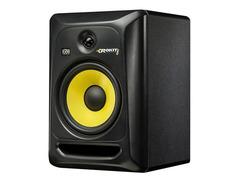 Krk rokit 8 g3 studio monitor 02 s