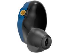 Fender fxa2 pro in ear monitors 01 s