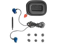 Fender fxa2 pro in ear monitors 02 s