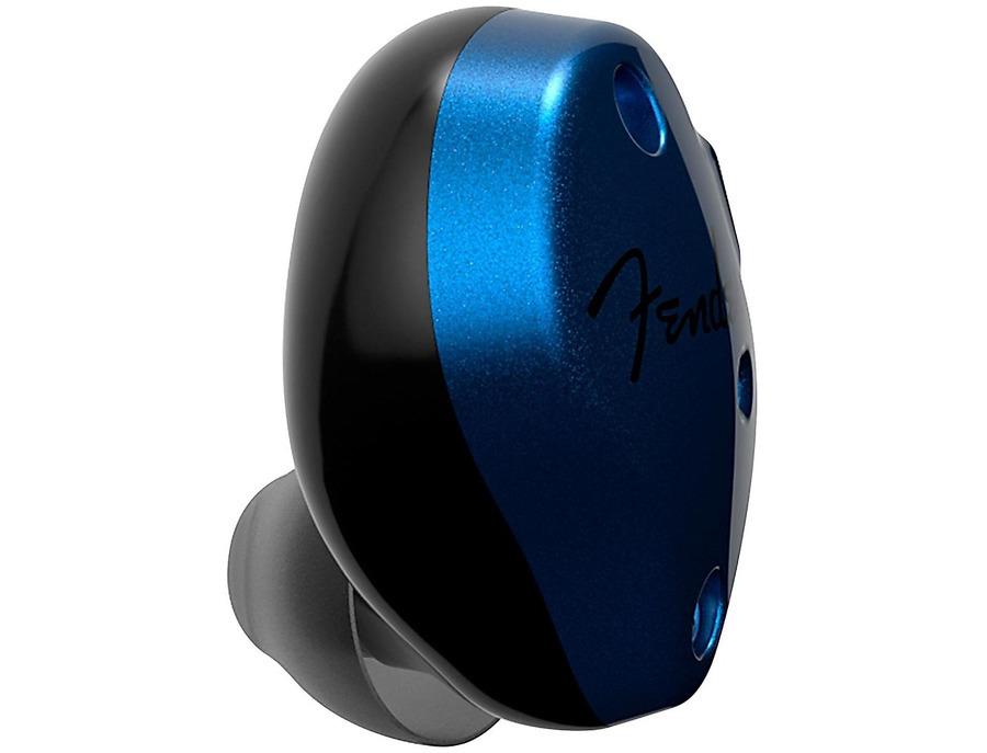 Fender fxa2 pro in ear monitors 03 xl