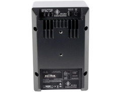 Neumann kh 120 active studio monitor 00 s